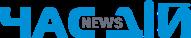 mob logo