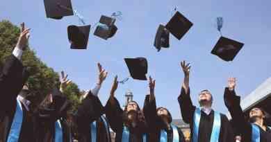 У 2020 році значно подорожчає вища освіта
