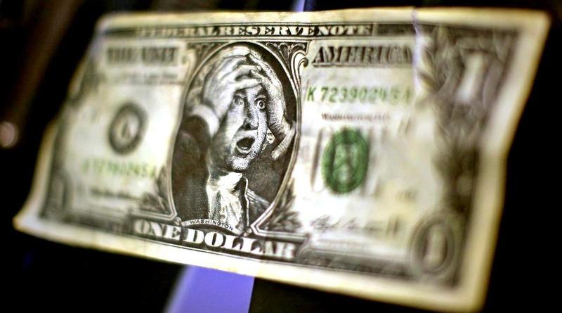 """""""Chanel, Zara та Nike"""": які найуспішніші компанії світу банкрутують через коронакризу"""