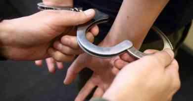 """""""Їх було не двоє"""": вже четверо поліцейських з Кагарлика затримані через згвалтування та катування"""
