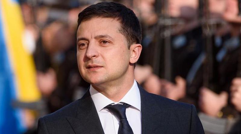 Які зарплати у президента України, прем'єра та міністрів: опубліковані офіційні суми